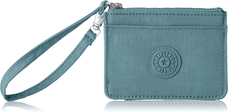 Kipling Women's Wallet, 11.5x8x1 Centimeters (B x H x T)