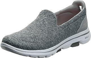 حذاء جو ووك 5-هونور للنساء من سكيتشرز