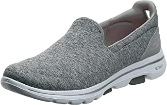 Skechers GO WALK 5-HONOR womens Women Shoes