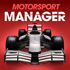 This is your racing team. Hire drivers, develop your car and invest in technology. Formulate the ideal pitstop strategy to win races. Watch the race in real-time or jump into the strategy screens to take control of the action.
