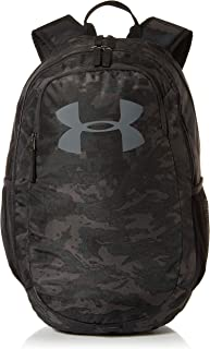 Under Armour Unisex-Adult Scrimmage Backpack 2.0 Backpack