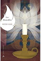 Les Misérables (Modern Library Classics) Kindle Edition