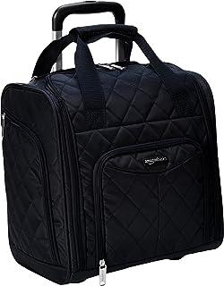 AmazonBasics Underseat Luggage