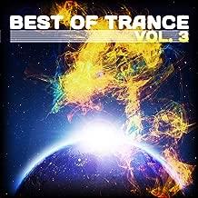 Best trance vol 3 Reviews