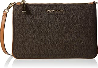 Michael Kors Crossbody for Women