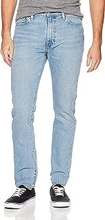 Levis Red Tab Men's Skinny Fit 510 Denim Jeans, Monkey, 31