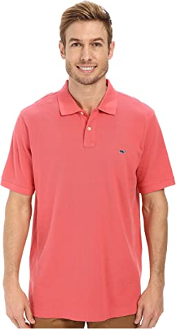 Vineyard Vines - Classic Piqué Polo