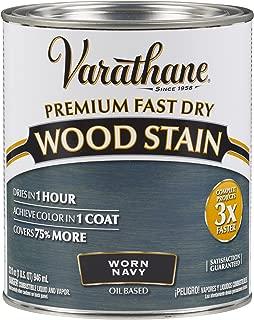 Best rustoleum worn navy stain Reviews