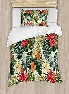 Best hawaiian bedding sets Reviews