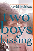 Best two boys kissing movie Reviews