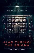 alan turing the enigma ebook