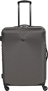 revo radar luggage