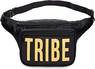 Best personalized fanny packs Reviews