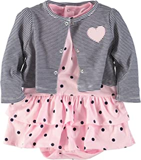 beme clothing online