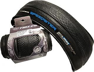 vee tire speedster 26