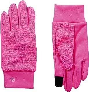 دستکش سبک وزن قابل شستشو در ماشین کودکان و نوجوانان C9 ، صفحه لمسی مناسب