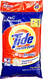 Best tide with downy bucket Reviews