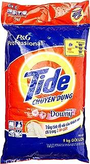 Best tide powder detergent bucket Reviews