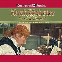Best noah webster for kids Reviews