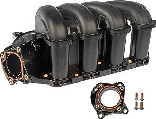 Dorman 615-560 Engine Intake Manifold for Select Pontiac / Toyota Models