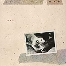 Best fleetwood mac never make me cry Reviews