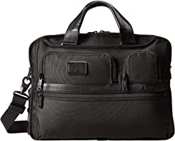 Tumi T-Pass™ Medium Screen Laptop Slim Brief