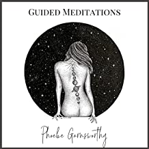 Guided Meditation to Manifest Your True Love