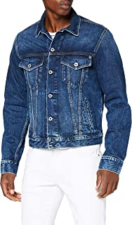 Pepe Jeans Pinner Jeans voor heren