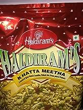 Haldirams Khatta Meetha 400 Grams