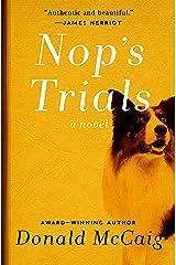 Nop's Trials: A Novel Kindle Edition