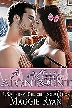 A Little Atonement