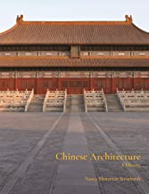 Chinese Architecture: A History (English Edition)