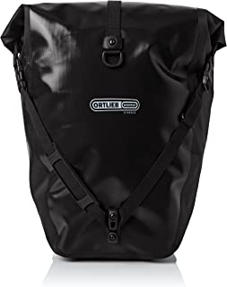 ortlieb panniers back roller classic
