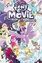 My Little Pony: The Movie Prequel (MLP The Movie)