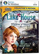 Lake House: Children of Silence - Collector's Edition