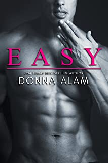 Easy: A Great Scots Romance