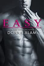 Easy (Great Scots Book 1)