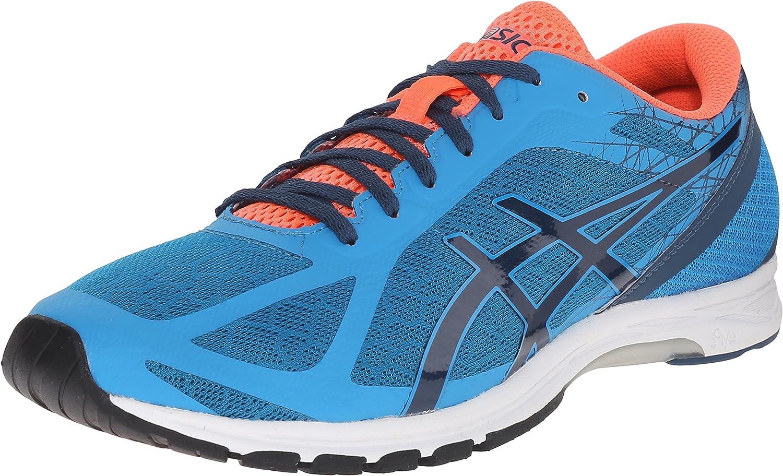 ASICS Men's Gel DS Racer 11 Running shoes