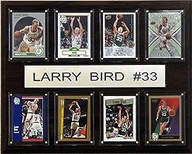 Best larry bird sport Reviews