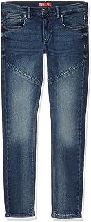 Guess Jeans para Niños