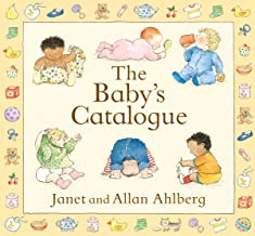 janet and allan ahlberg illustrations