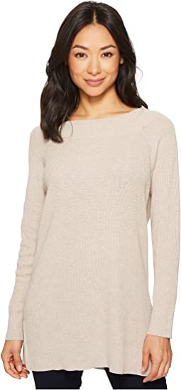 Lilla P - Long Sleeve Tunic