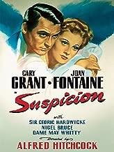 suspicion movie 1941
