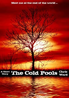 The Cold Pools