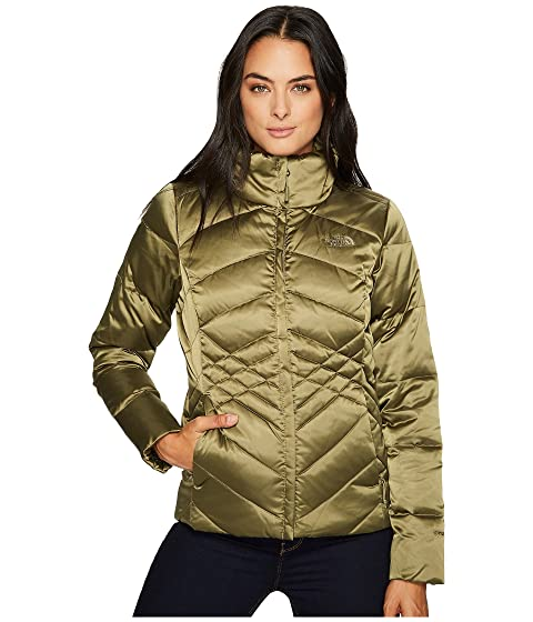 6045a2e52 good is the north face aconcagua jacket warm 8253b f0202