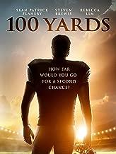Best 100 yards movie Reviews