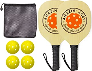 Best pickleball paddles on sale Reviews