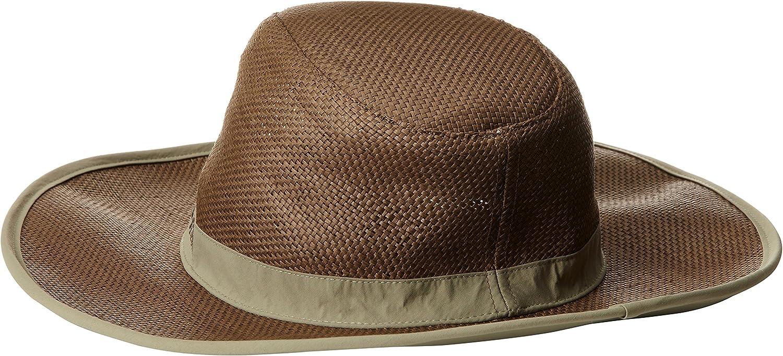 al aire libre Sombrero de b/éisbol para mascotas de moda para viaje protecci/ón solar medianos y grandes. para perros peque/ños
