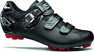 Sidi Dominator 7 SR Cycling Shoe