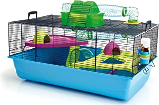 Best lixit savic hamster cage Reviews